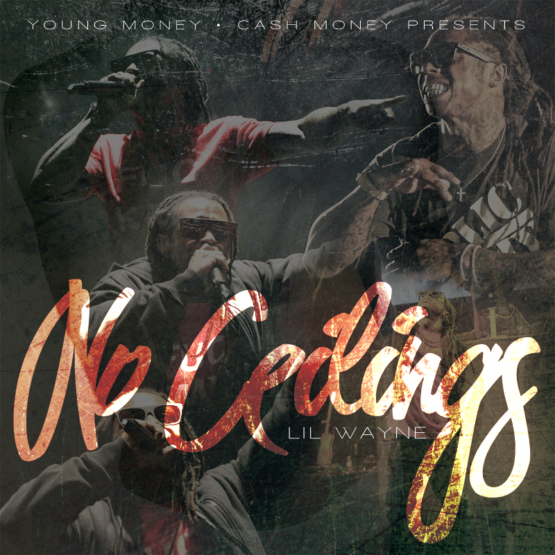 lil-wayne-no-ceilings-cover