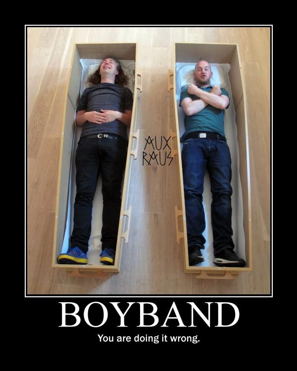 boyband-youaredoingitwrong-auxraus