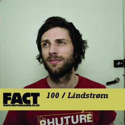 factmix-100-lindstrom