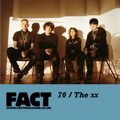 factmixo70-thexx