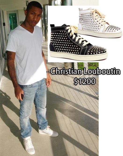 Christian-Louboutin-Mens-Sneakers1