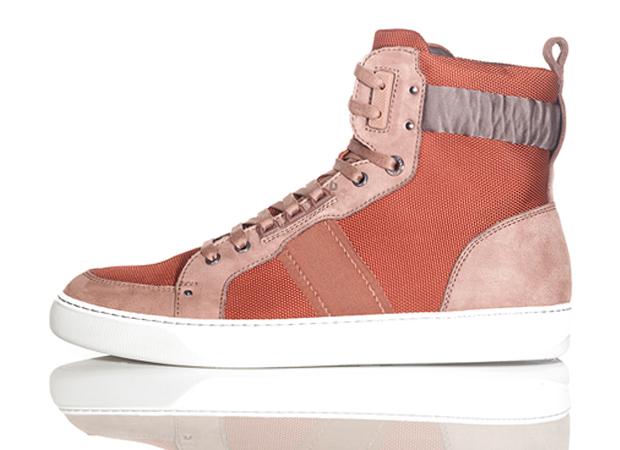 lanvin-2010-spring-summer-footwear-3