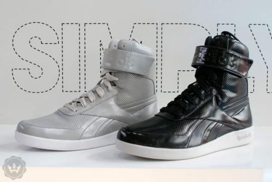 reebok-ss2010-footwear-7-540x361