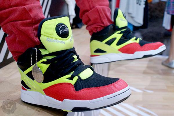 reebok-ss2010-footwear-front