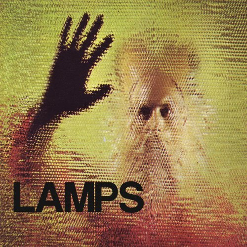 lampslamps.jpg
