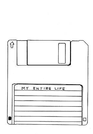 5_my_entire_life.jpg
