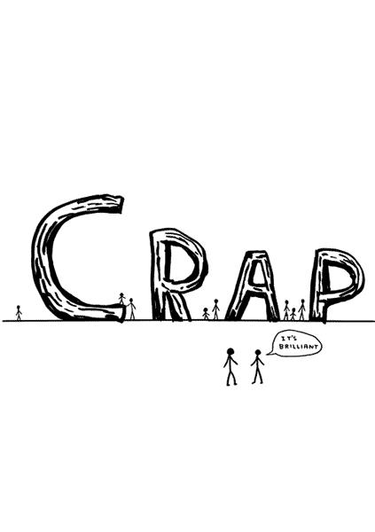 crap.png