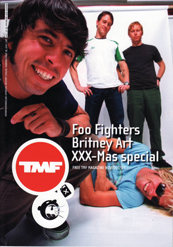 tmf-magcoversmall.jpg
