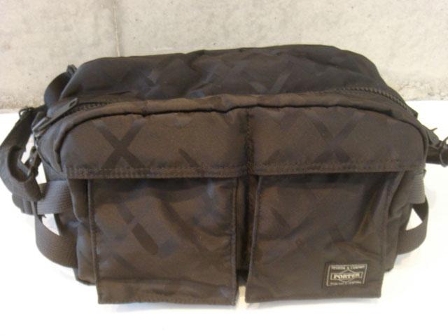 original-fake-x-porter-bags-21.jpg