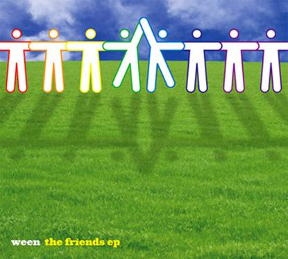 weenfriendsep.jpg