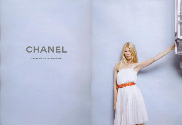 chanel-cruise-0708-claudia-schiffer-by-karl-lagerfeldpreview.jpg