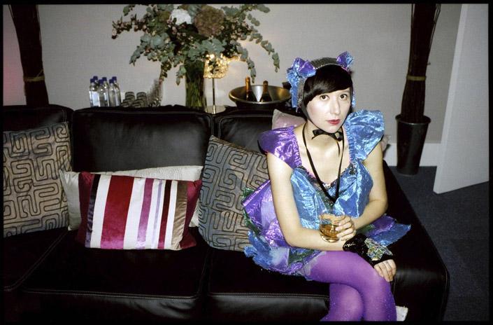 jko-popworld-couch-london-se.jpg