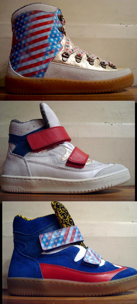 bernard-willhelm-sneakers.jpg