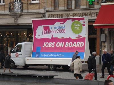jobtour-015.jpg