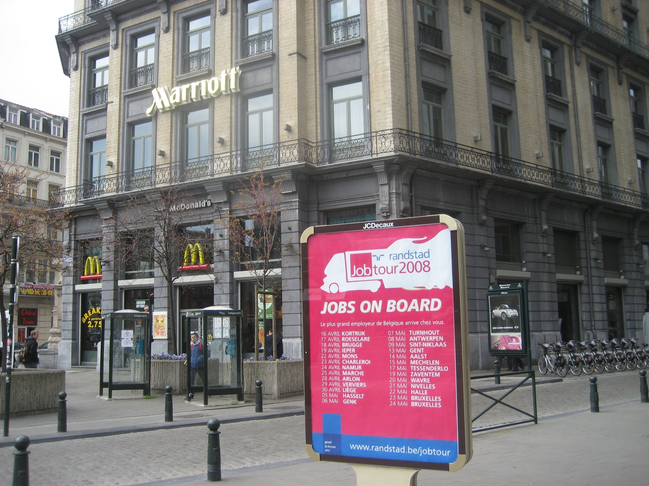 jobtour1.jpg
