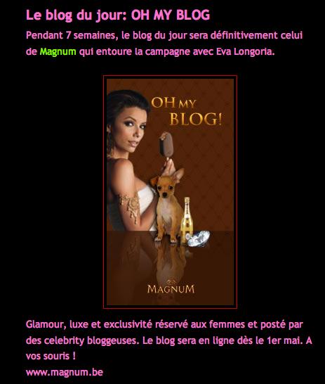 ohmyblog2.png