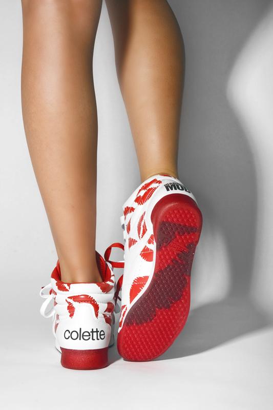 mobsneakers68vj8.jpg