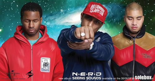 nerd-solebox.jpg