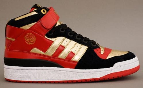 adidas_hellboy_2.jpg