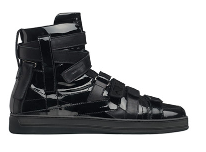 dior-homme-lumiere-du-nord-5.png