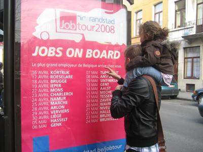 jobtour.jpg