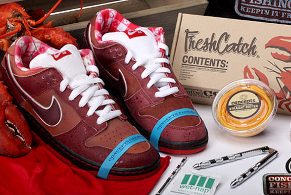 lobster-nike-dunks-1.jpg