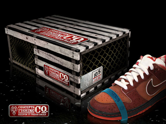 lobster-nike-dunks-2.jpg
