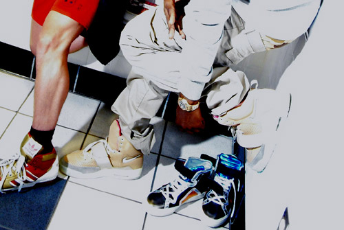 nike-air-yeezy-another-1.jpg