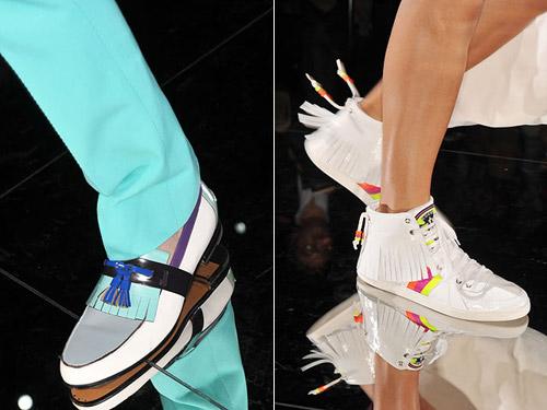 gucci-2009-spring-footwear-1.jpg