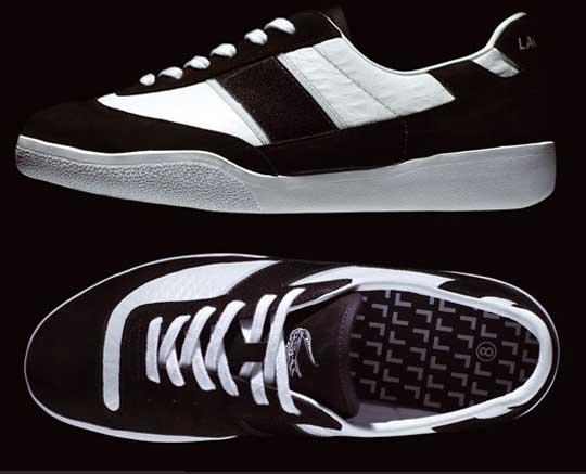 lacoste-75th-anniversary-sneaker-02.jpg