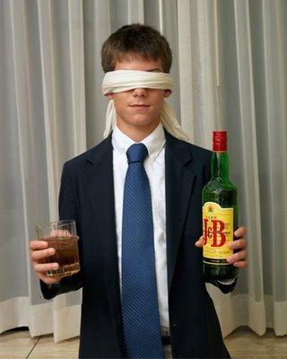 jbwhiskyphoto-1.jpg