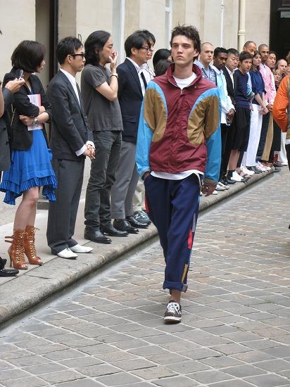 comme-des-garcons-shirt-spring-summer-2009-02.jpg