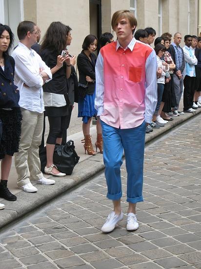 comme-des-garcons-shirt-spring-summer-2009-07.jpg