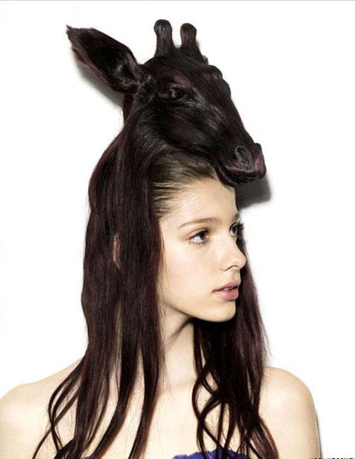 hairhat03.jpg
