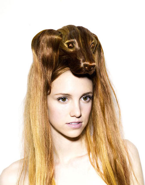 hairhat04.jpg