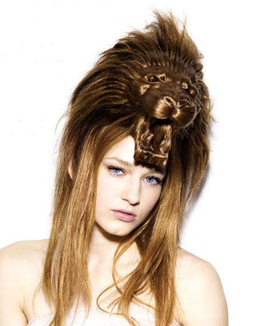 hairhat05.jpg