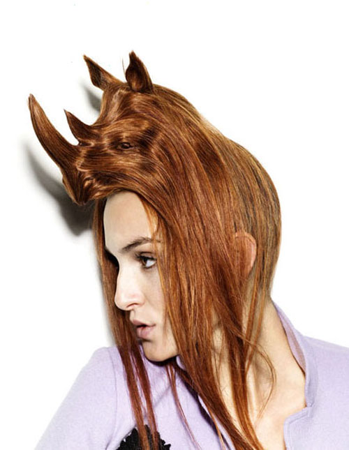 hairhat06.jpg
