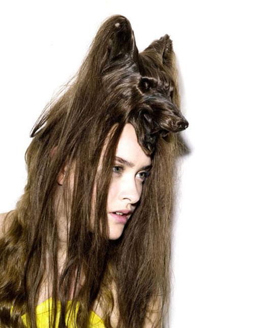 hairhat07.jpg