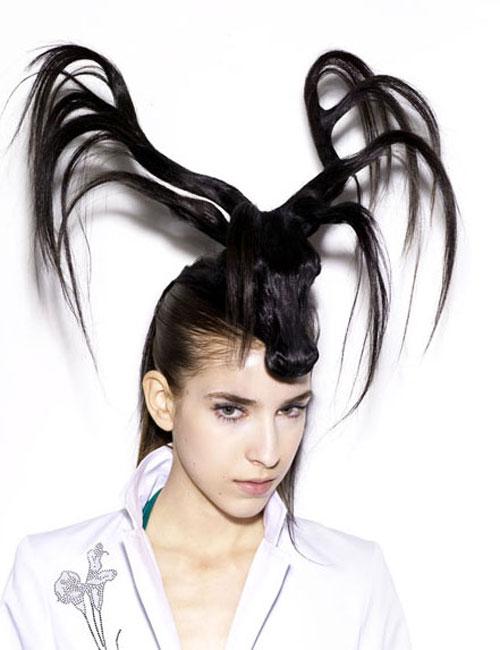 hairhat09.jpg