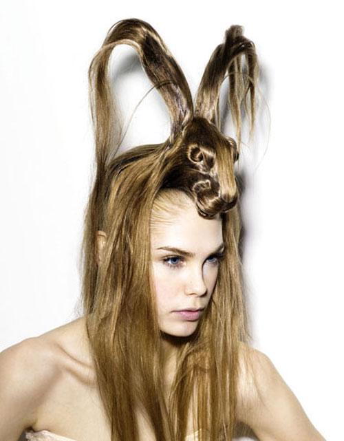 hairhat10.jpg