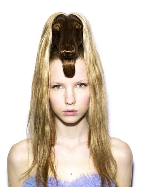 hairhat11.jpg
