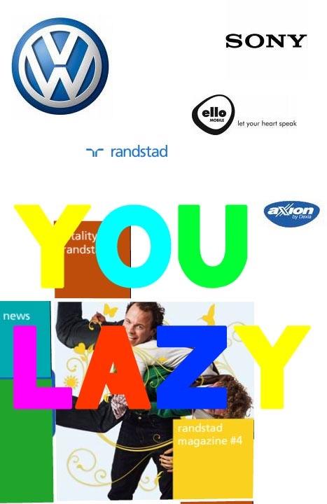 lazyaug.jpg