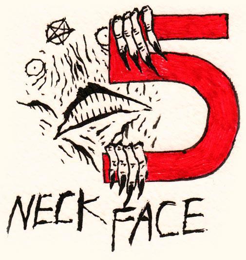 neck_top5.jpg