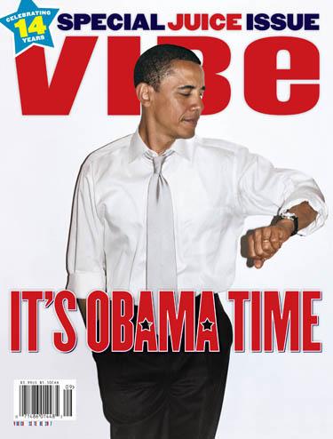 obamacover1.jpg