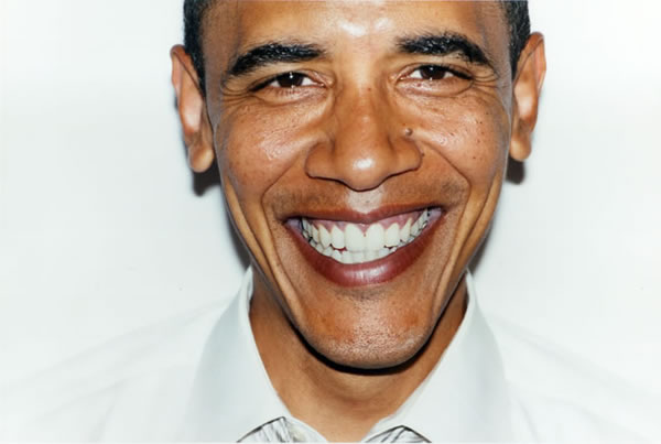 tr_obama_jpg.jpg