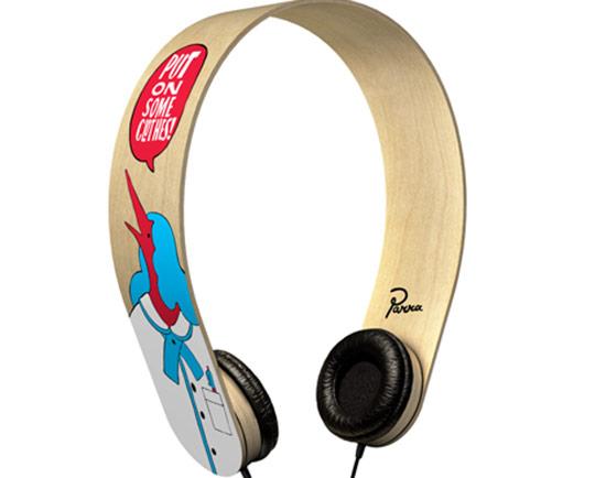 parraheadphones-1.jpg