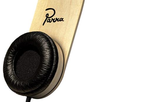 parraheadphones-2.jpg