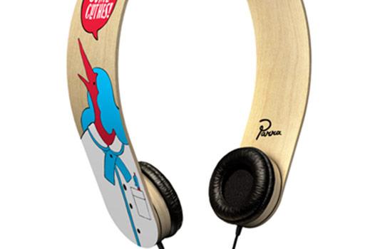 parraheadphones-front.jpg