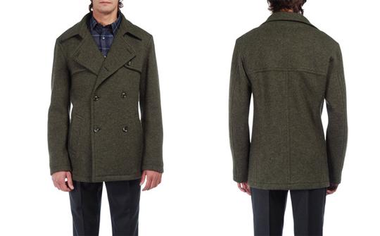 rykiel-homme-pea-coat.jpg