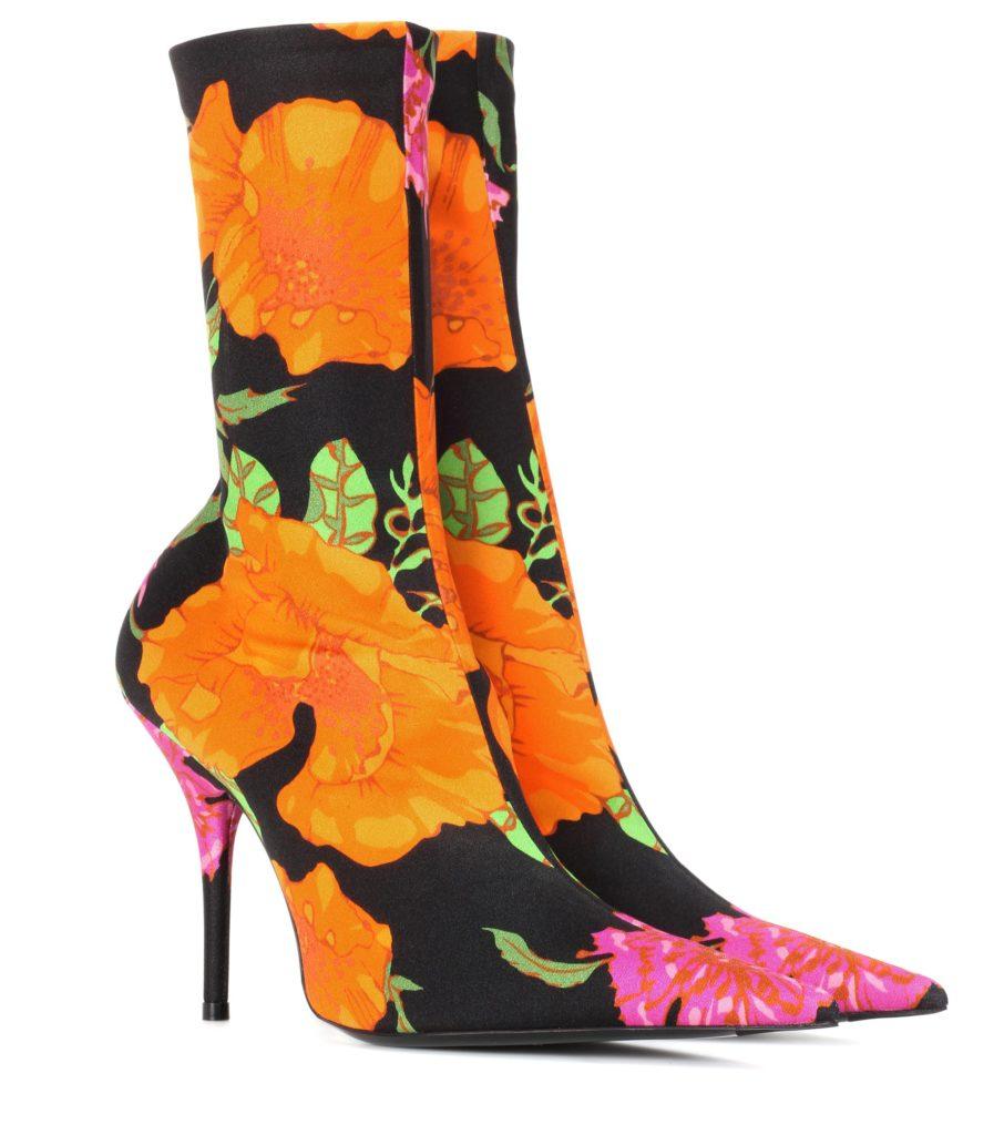 Balenciaga-SS17-shoe.jpg